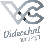 video chat bucuresti