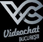 VC-BUCURESTI-gri